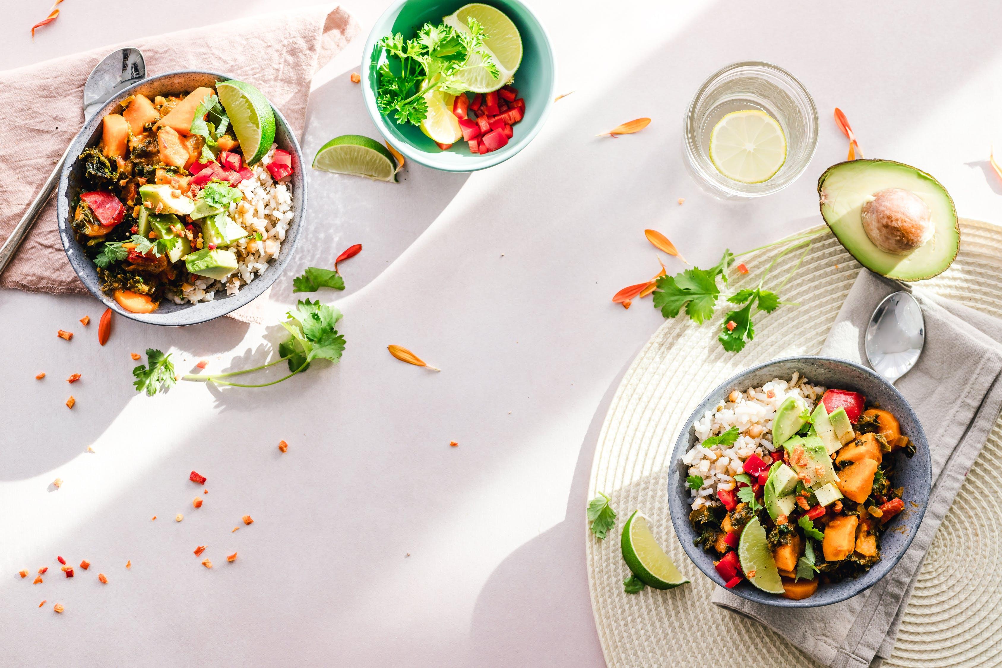 Nietrzymanie moczu adieta. Co jeść izczego zrezygnować?